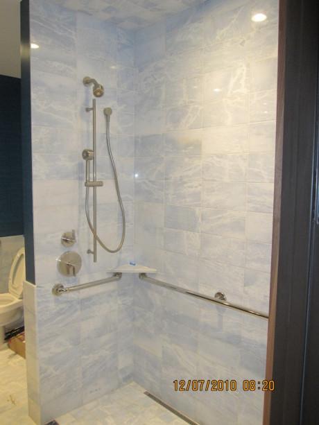 Cosmopolitan Resort Superior Tile Amp Stone Ca Nv Or Wa