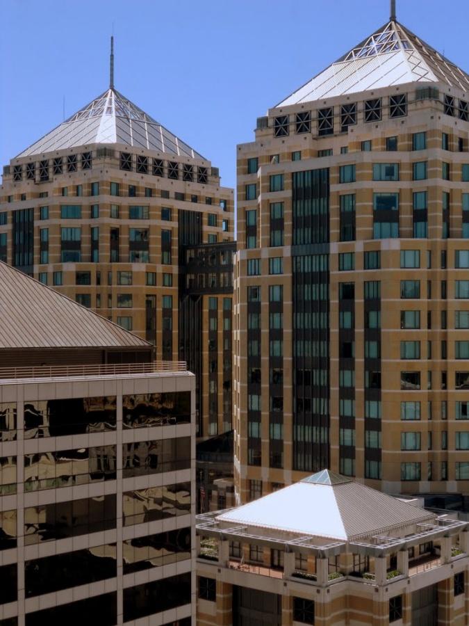 Oakland Federal Building Superior Tile Amp Stone Ca Nv