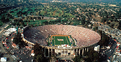 City Of San Leandro >> Rose Bowl - Superior Tile & Stone | CA, NV, OR, WA