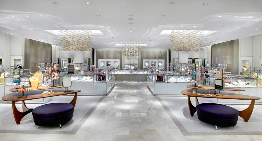 Neiman Marcus Superior Tile Amp Stone Ca Nv Or Wa