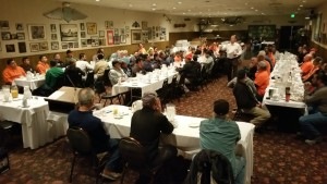 Superior Tile & Stone Safety Celebration 1